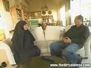 Arab Mya - Someone's skin Dirty Procreate - FUCK Sheet