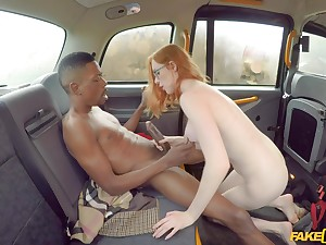 Back gluteus maximus oral romance for a ginger addicted upon black dicks