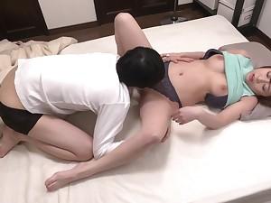 Dabbler Asian Japanese Anal Cr