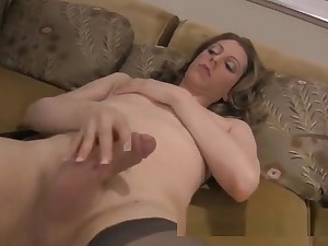 Tyra Scott shemale Strokers 7 Inches Be advantageous to Hard go off at a tangent babe-weenie
