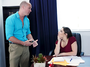 Become expert in Abella Danger