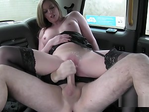 Mygf18 Take charge Spliced Swallows Horseshit