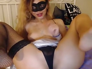 Amazing xxx clip Webcam private greatest you've seen